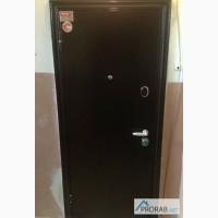 Входная металлическая дверь фирмы Torex Torex Super Omega 02 в Ростове-на-Дону