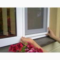 Москитные сетки на окна в Сочи