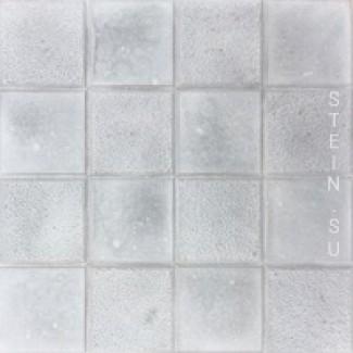 Тротуарная плитка Шахматка (брусчатка) 300х300 мм