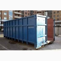 Вывоз строительного мусора Пухто 27м3 Недорогo