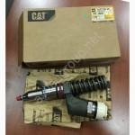 Форсунка топливная CAT 2530616, 253-0616