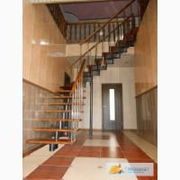 Лестницы-модульные, Нижний Тагил