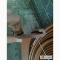 Поручень для перил пластиковый 40 мм (21 в Москве