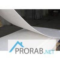 СМЛ (Стекломагниевый лист) 4, 6, 8, 10, 12 мм Премиум оптима