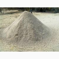 Дробилка для песка ДИМ800К/S