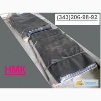 Продам лист свинцовый С1, С2, С3; ДПРНХ 0,5-15 мм ГОСТ 9559-89