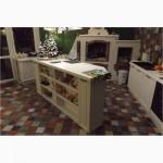 Изготавливаем любую кухню из журнала или Интернета для Вашей квартиры