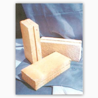Плитка кислотоупорная ТКШ ПС-8 (230*113*35)