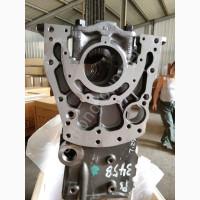 Блок двигателя Cummins NT855-C280S10, Shehwa SD7 (оригинал)