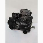 Насос гидравлический Sauer Danfoss MPV046