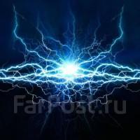 Электромонтаж, электроснабжение, электропроводка, освещение, ЛЭП, ТП
