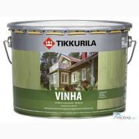 Винха - Vinha 9л Tikkurila (Финляндия)