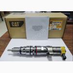 Форсунка топливная CAT D6R C9 3282573, 3879434, 2679734