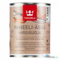 Панели-Ясся защитный состав - Paneeli Assa Hirsisuoja 9л Tikkurila (Финляндия)