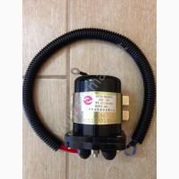 Реле стартера для двигателя SHANGCHAI D11-116-01A-A (оригинал)