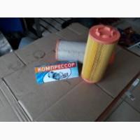 Фильтр воздушный для растворонасоса
