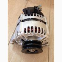 Генератор для двигателя SINOTRUK D12 (оригинал)