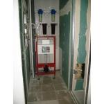 Монтаж систем отопления, водопровода, канализации., Псков