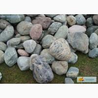 Природный камень в Старом Осколе