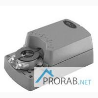 Электропривод для автоматики Polar Bear DMS1.1 в Уфе