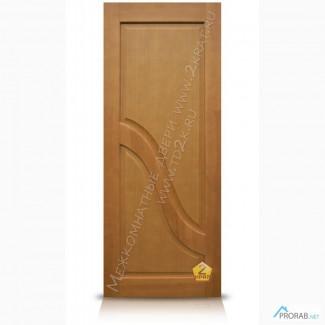 Распродажа недорогих комнатных дверей