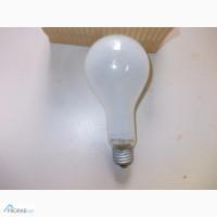 Лампы освещения разные