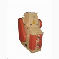 Продам вальцедековые станки ВДМ-200, ВДСО-400, 600