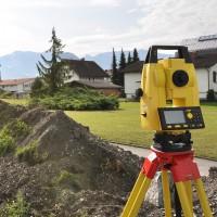 Сваймастер44 инженерно-геологические изыскания для строительства
