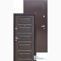 Предлагаем дверь входную металлическую в Краснодаре