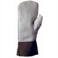 Вачега, рукавицы, СИЗ рук для особых условий труда