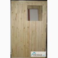 Двери для массового строительства, Москва ГОСТ 24698-81