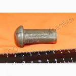 Заклёпка ГОСТ 10299-80