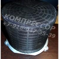 Защитный колпак с фильтром BMS Alpha Z-3