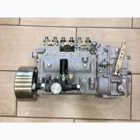 ТНВД В7606-1111010-493 для двигателя YUCHAI (оригинал)