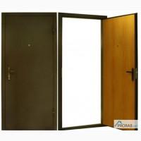 Входные металлические двери оптом. Дверь металлическая в Нижнем Новгороде