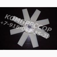 Вентилятор компрессора Atlas Copco XAS-97