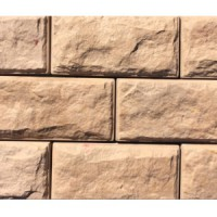 Облицовочный камень Франция 300x150х30 мм