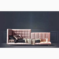 Уникальная дизайнерская мебель от компании «ForestGum»