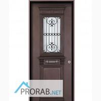 Входная стальная дверь SUPERLOCK SL 7010 в Челябинске