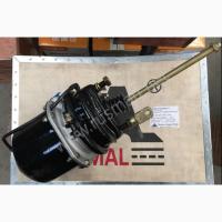 Энергоаккумулятор универсальный SHAANXI / HOWO