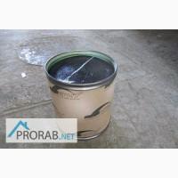 Битумно-резиновая мастика брит бр-т-75 БРИТ в Красноярске