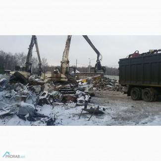 Москва ювао прием металлолома алюминий цена за 1 кг в Ямкино