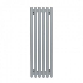 Производитель стальных дизайн радиаторов отопления ищет Дилеров