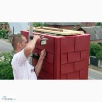 Кровля, ремонт крыши