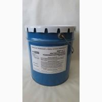 Мастика МБР-Х 65 битумно-резиновая