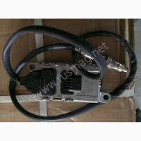 Датчик сенсор для двигателя WEICHAI евро 4