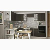 Высококачественная и недорогая мебель от производителей в «Gomebel»