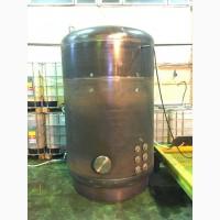 БойлерПром – промышленные водонагреватели