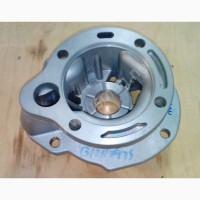 Корпус привода вспомогательных механизмов для двигателя CUMMINS N14
