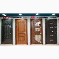Стальные двери торэкс для дома и квартиры